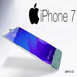 İphone 7 Türkiye'ye ne zaman gelecek?