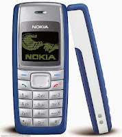 Free Download Latest Nokia Flash File For Dct4. if your call phone is dead or any flashing problem you need to download this latest nokia 1110.RH-70 flash file. if your phone is hang, slowly working, only show nokia logo on screen and any option is not working properly you need to flash your call phone.  Download File 1 Download File 2 Download File 3  if you need any help please comment. thank you