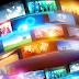 QtlMovie, un conversor de vídeo gratuito todo en uno basado en FFmpeg