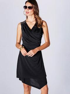 Vestidos, Comodos, Modernos, Toda Ocasion
