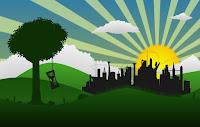 Sustentabilidade Decreto 9.178/2017 - Contratações sustentáveis na Administração Pública