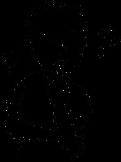 """""""Projektowanie kariery sportowej - tylko na ulicy Dworcowej"""". SKF """"BOKSING"""" Zielona Góra!"""