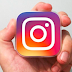 Get Pictures Off Instagram Updated 2019