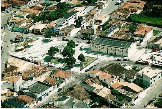 Itabaianinha Sergipe fonte: 3.bp.blogspot.com