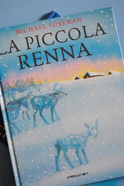 http://www.camelozampa.com/libro/14/la-piccola-renna