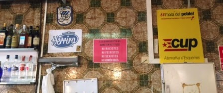 Resolis-Bar