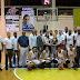 Astros de Bonao Campeones Basket Superior