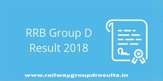 railway group d result, railway group d result 2018, railway groupd result railway group d result 2018, rrb group d, RRB Group d 2018, RRB Group D  2018, RRB Recruitment 2018,