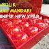 Maksud Limau Mandarin Ketika Perayaan Tahun Baharu Cina