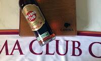 Roma Club Cuba