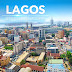 AFRIMA 2017: Lagos Partners  African Union As Host City
