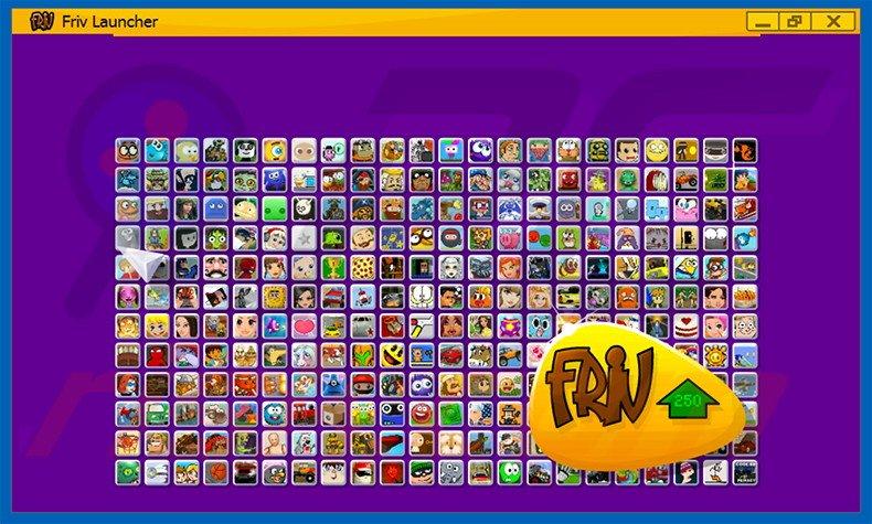 Friv 10000 Friv Games A Thousand Juegos Play On Line Walkthrough