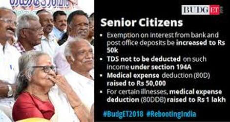 senior-citizen-tax-relief