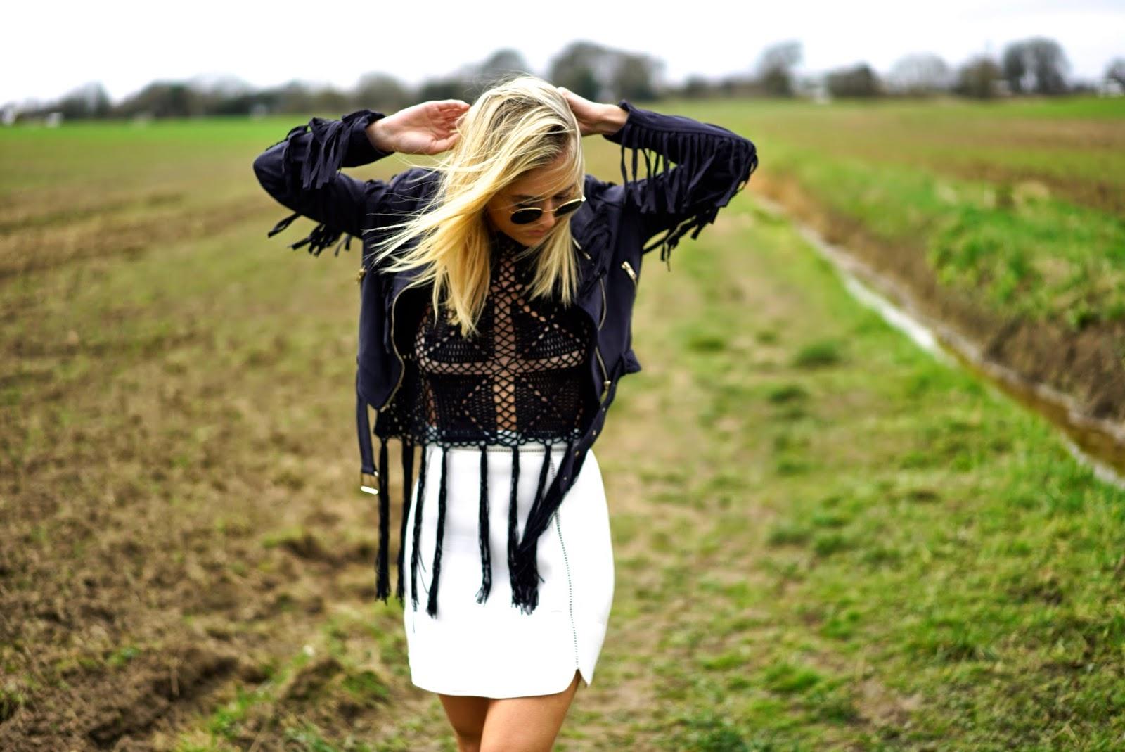 uk lifestyle blog