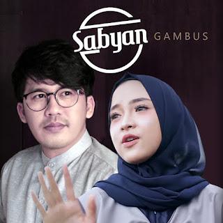Sabyan Gambus - Sabyan Gambus - EP (2018) [iTunes Plus AAC M4A]