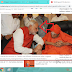 Shivakumara Swamiji passing: PM Modi, Rahul Gandhi offer sympathies