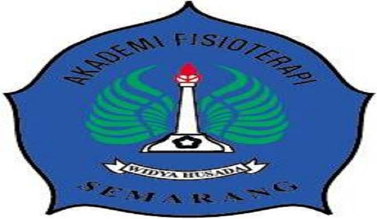 PENERIMAAN MAHASISWA BARU (AKFIS-WH) 2018-2019 AKADEMI FISIOTERAPI WIDYA HUSADA