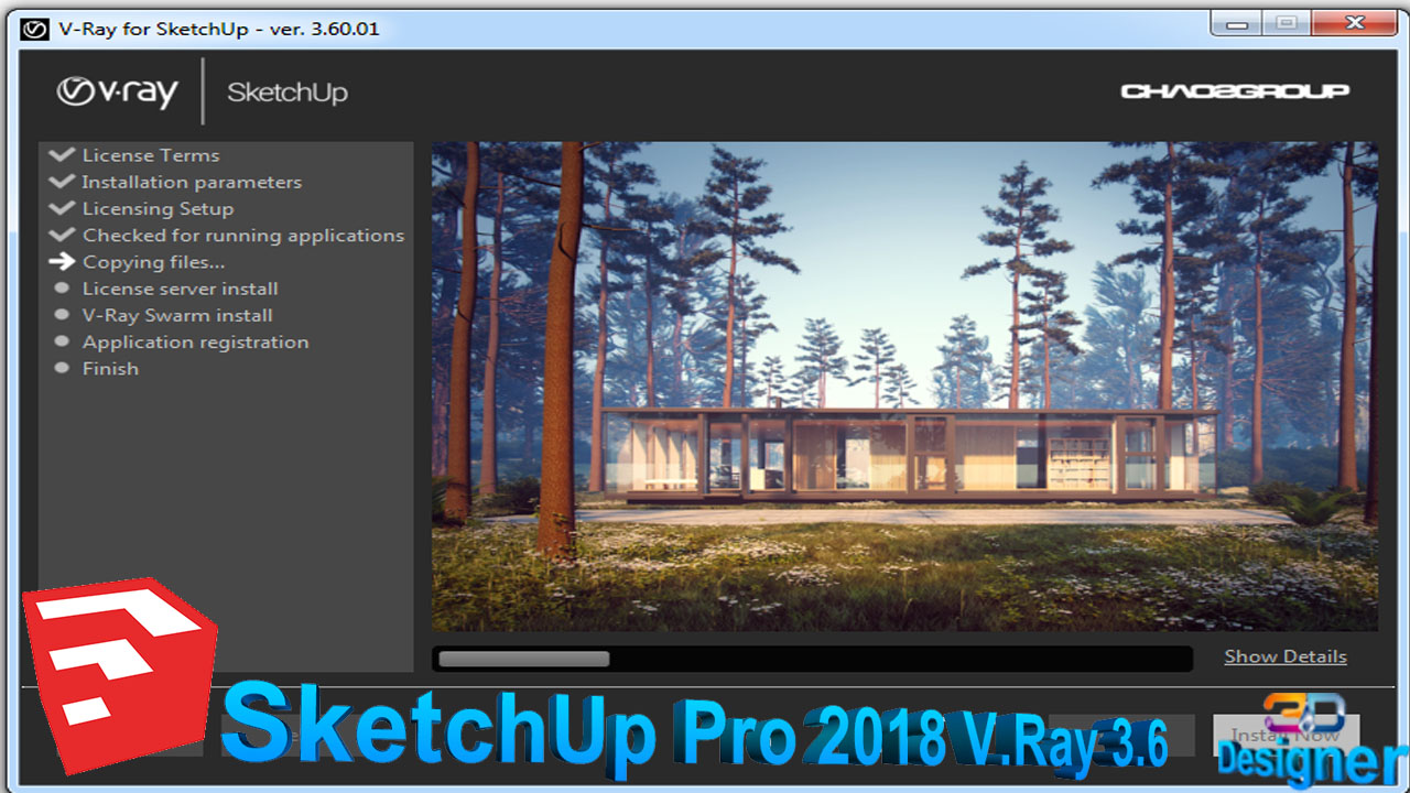 sketchup 2018 download free windows 10