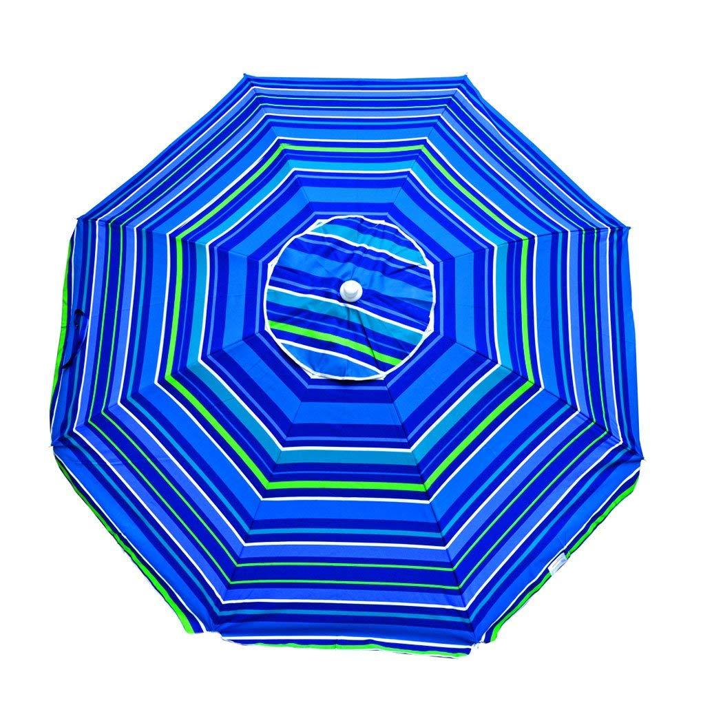 SPF 100 Umbrella