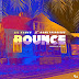 Audio:Lil Vance Ft Romlydingi-Bounce:Download