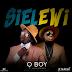 New Audio|Q Boy ft Khaligraph_Sielewi|Listen/Download Now