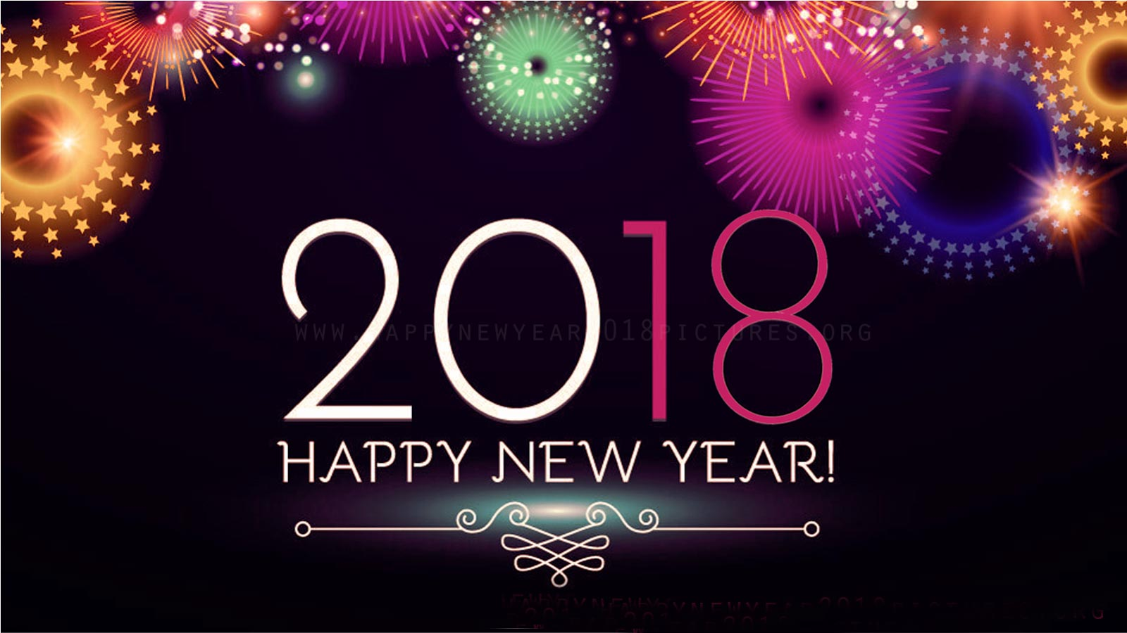 New Year Wallpapers Happy New Year 2018 Images Happy New Year 2018 Wishes Happy New Year 2018 Wallpapers Happy New Year 2018 Eve Happy New Year 2018