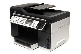 HP Officejet Pro L7590 Download Driver Mac and Windows