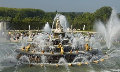 idées-de-sorties-Paris-a-lOuest-été-Grandes-Eaux-Musicales-Versailles