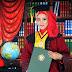 Wisuda Universitas Islam Riau dan Univ. Abdurrab