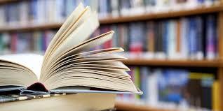 Hukum Foto Copy Buku Untuk Pendidikan