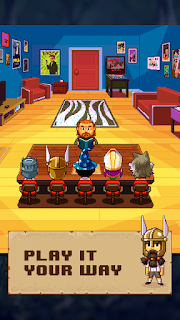 Knights of Pen & Paper 2 Mod