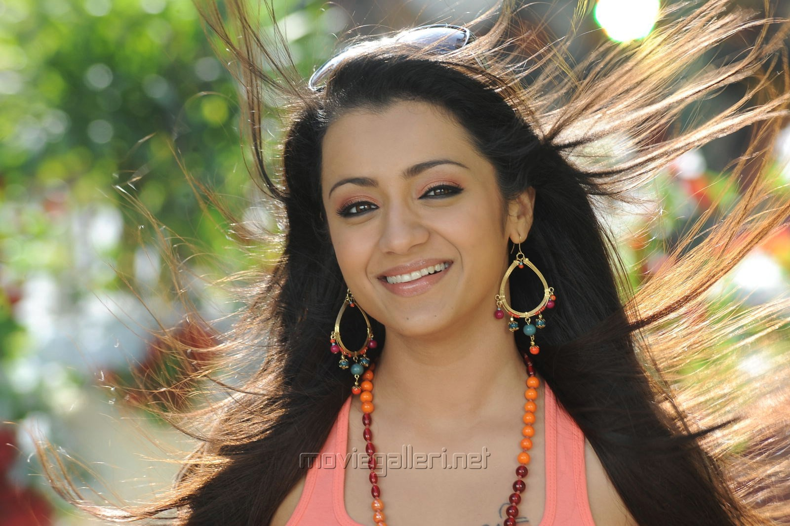 top 20 trisha krishnan south indian actress wallpaper , images and