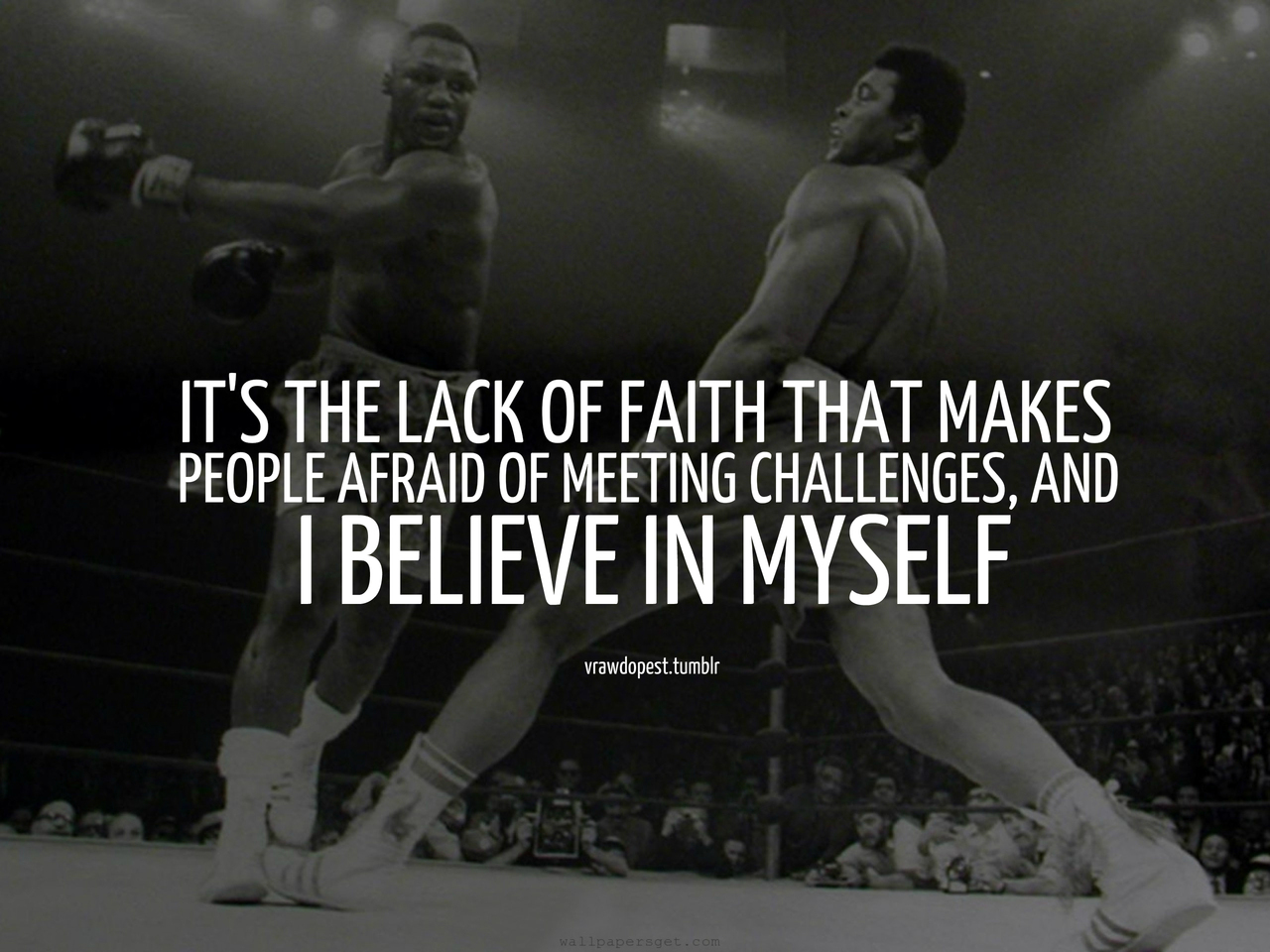 Gute Zitate Muhammad Ali Zitate Weisheiten