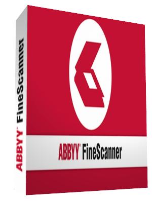 FineScanner Pro v1.0.84