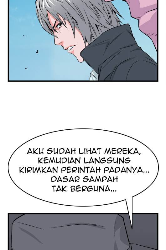Webtoon Noblesse Bahasa Indonesia Chapter 22