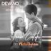 Lirik Lagu Devano Danendra - Teman Cintaku ft. Aisyah Aqilah OST. MeloDylan