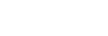 McKinnon Secondary College