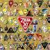 Nintendo celebra 30 anos de Legend of Zelda!