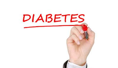 kurang tidur dapat menyebabkan diabetes