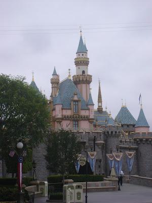 lorgia memoriale Disneylandgrande mozzicone ebano video