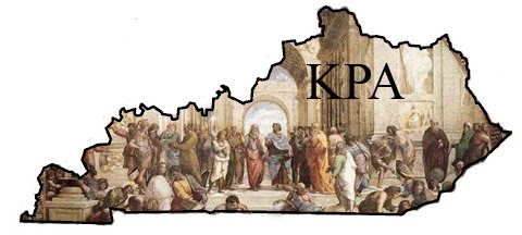 Kentucky Philosophical Association