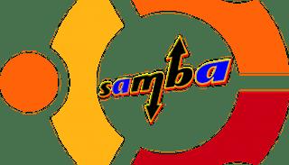 Como configurar o Samba no Ubuntu/LinuxMint/Debian e derivados!