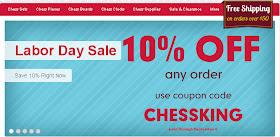CHESS NEWS BLOG: chessblog com: August 2013