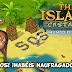 DESCARGA EL MEJOR JUEGO DE AVENTURAS EN ISLAS PERDIDAS - The Island Castaway®: Mundo perdido GRATIS (ULTIMA VERSION FULL E ILIMITADA PARA ANDROID)