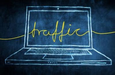 Mengapa-Traffic-Situs-Anda-Menyebalkan