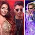 Musa lança versão Brega de 'Million Reasons', musica da cantora Lady Gaga