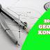 YKS Geometri Konuları ve Soru Dağılımı