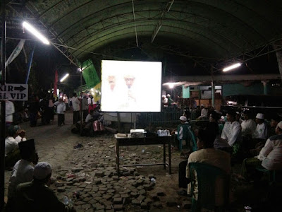 Sewa Rental LCD Proyektor Infocus untuk Wisuda, Rapat Kerja Tahunan, Temu Alumni, Pelatihan Akbar Siap Antar Surabaya Sidoarjo Gresik Lamongan Mojokerto