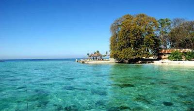 pulau-condong