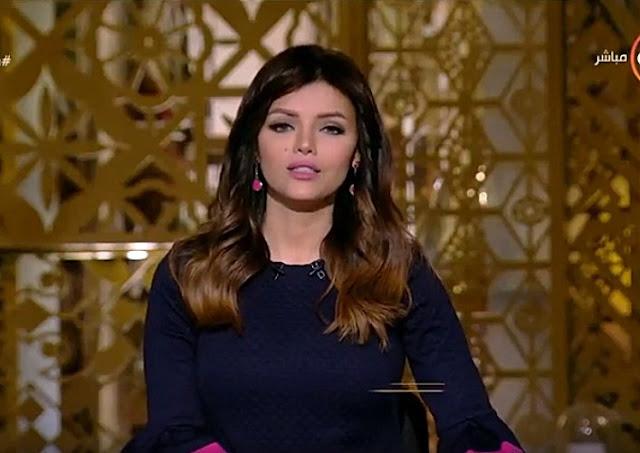 برنامج مساء dmc حلقة 27-1-2018 إيمان و الغضبان و حميدة